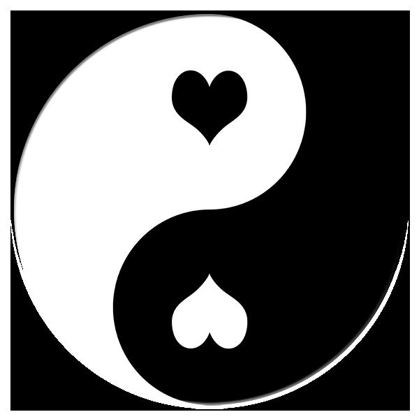 Logo-ArthurKrijgsman